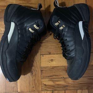 Air Jordan 12s